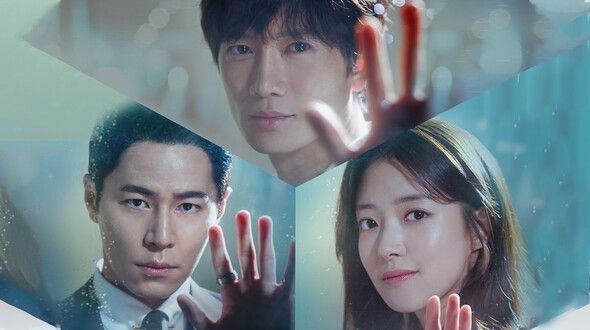 Doctor John - 의사요한 - Watch Full Episodes Free - Korea - TV Shows