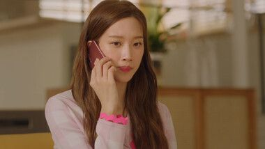 Find Me in Your Memory Episode 10