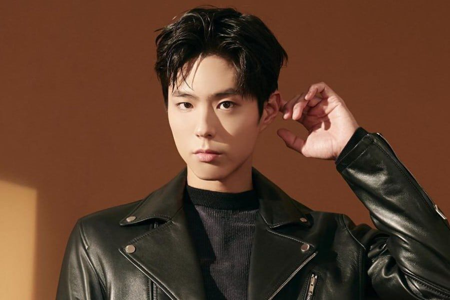 Park Bo Gum To Release Song For Fans Produced By Sam Kim | Soompi
