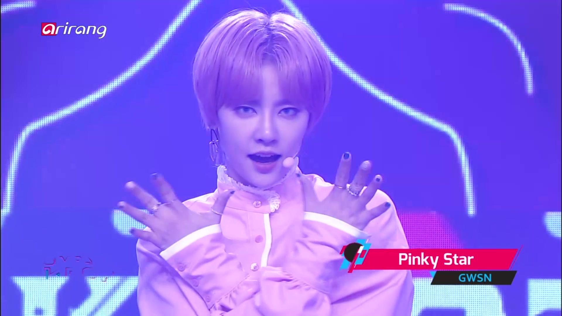 Simply K-pop Episode 357