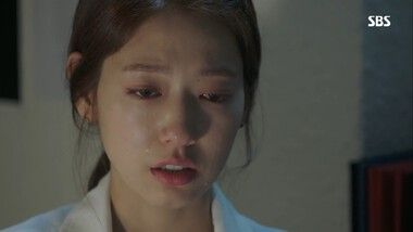 Doctors Episode 5