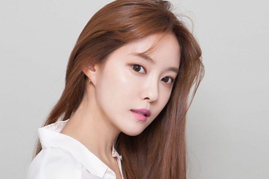 T-ara's Hyomin Preparing To Make Solo Comeback