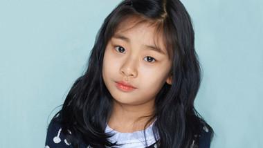 Kim Su An