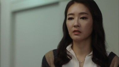 Oh My Geum Bi Episode 3