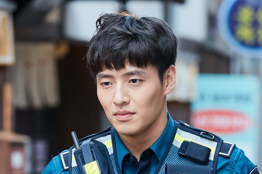 Kang Ha Neul Leaves Agency Of 10 Years + Reportedly Establishes New Agency