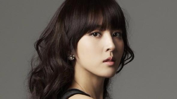 Jumong Episode 1: Episode 1 - 주몽 - Watch Full Episodes