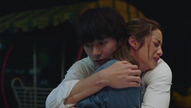Yong-jiu Grocery Store Episode 8