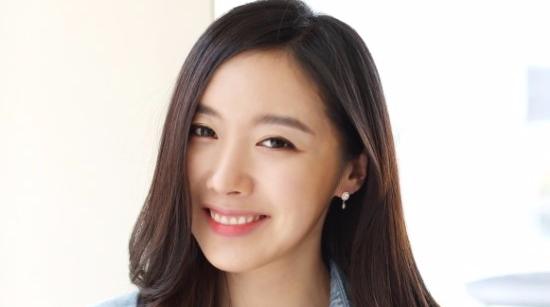 Ji Yoo
