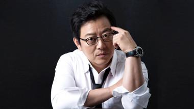 Lee Ki Young