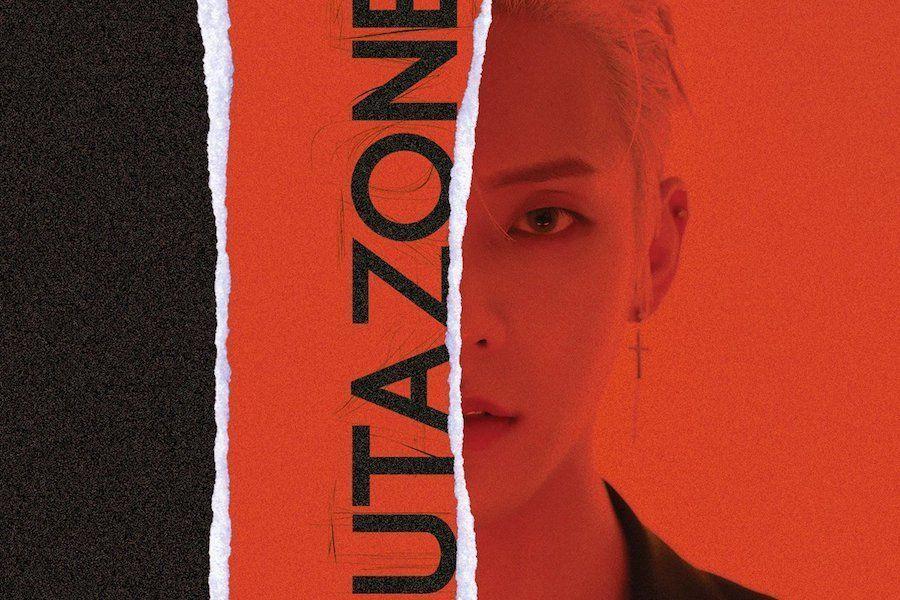 "BTOB >> mini-álbum ""New Men"" - Página 4 1071ac1287024eb187c0dd7f4735025a"