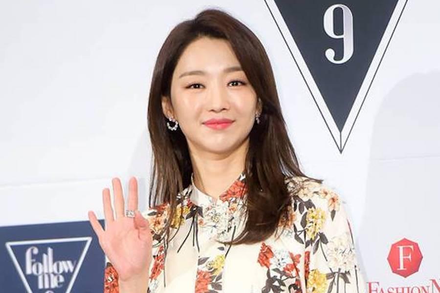Park shi hoo & yoon jung hee dating schwarzen Butler Datating Quiz