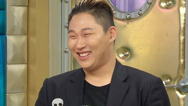 Radio Star Episode 622