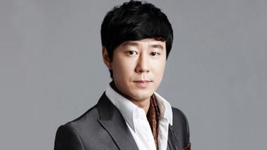 Kim Young Pil