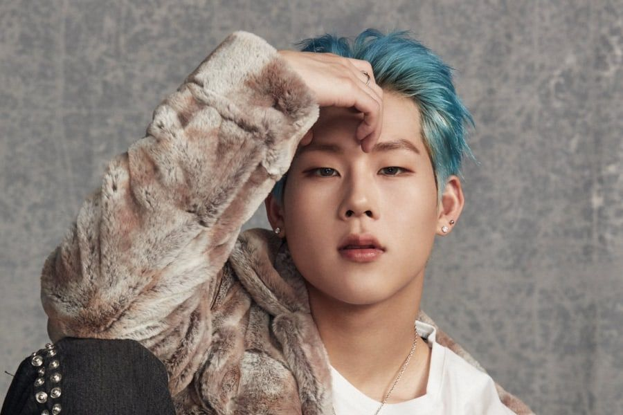 Starship Provides Update On MONSTA X's Joohoney's Health + Possibility Of His Return