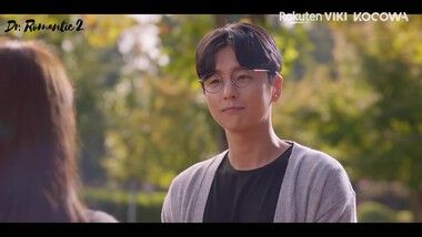 Episode 6 Highlight: Dr. Romantic 2