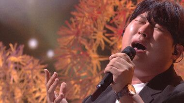 Immortal Songs Episode 420