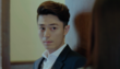 Love Me If You Dare Episode 2