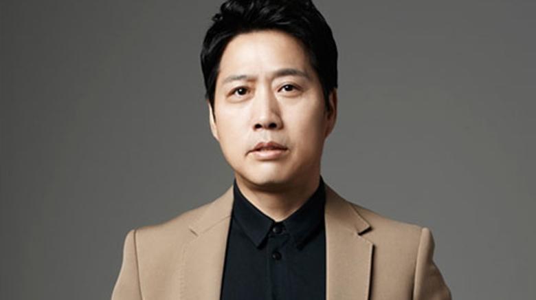 Choi Jong Nam