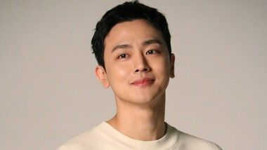 Jang Jae Ho