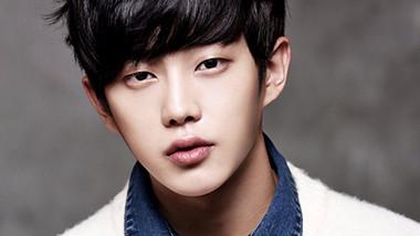 Kim Min Suk