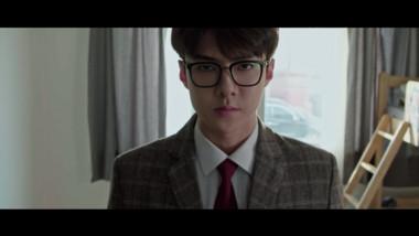 Dokgo Rewind - 독고 리와인드 - Watch Full Episodes Free