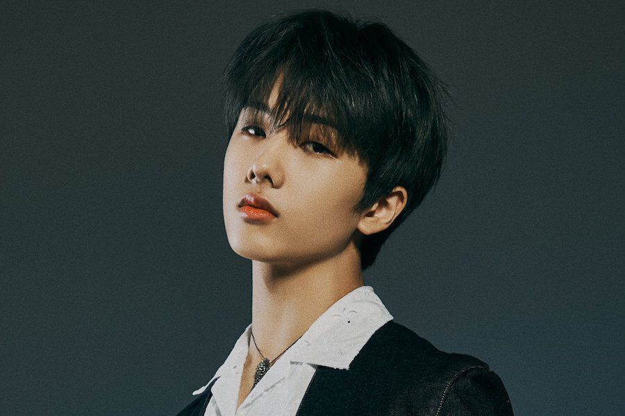 NCT's Jisung To Sit Out Performances Due To Knee Injury | Soompi