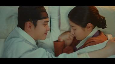 Trailer: 100 Days My Prince