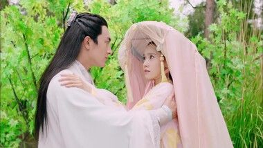 God of War, Zhao Yun Episode 5