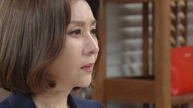 Mother of Mine Episode 55