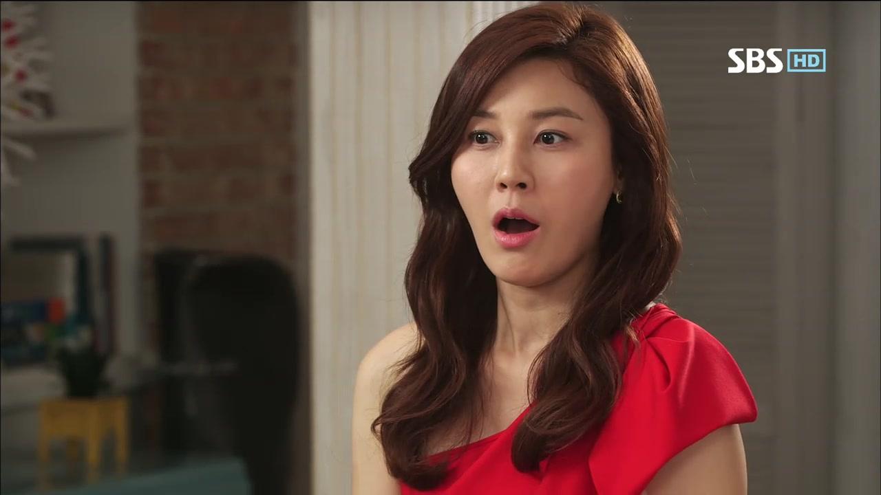 Kim Ha Neul's Makeover: La Dignidad de un Caballero