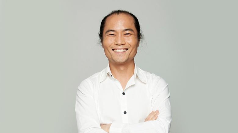 Jung Sun Cheol