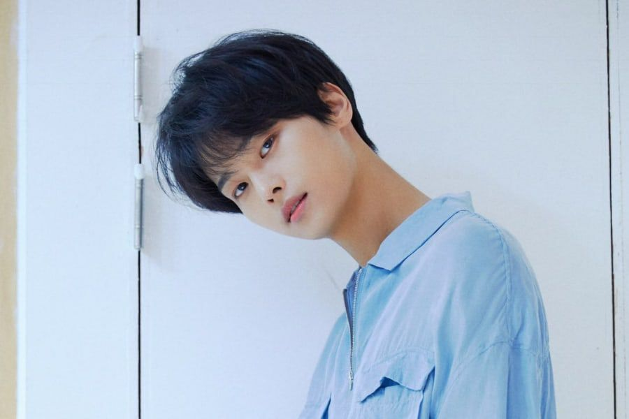 VIXX's N Announces Military Enlistment Date | Soompi