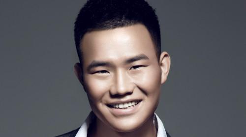 Bruce Xie