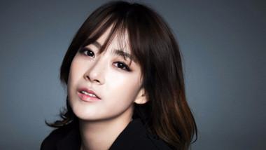 Ryu Hyun Kyung