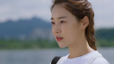 Golden Garden Episode 3