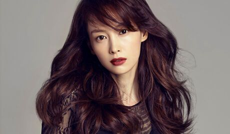 Lee Na Young