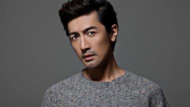 Zhang Lu Yi
