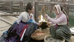 The Great Merchant Kim Man Deok
