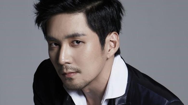 Kwon Min