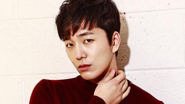 Lee Hyun Jin
