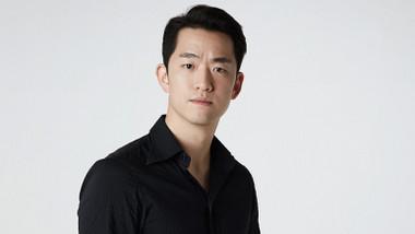 Eun Jong Gun