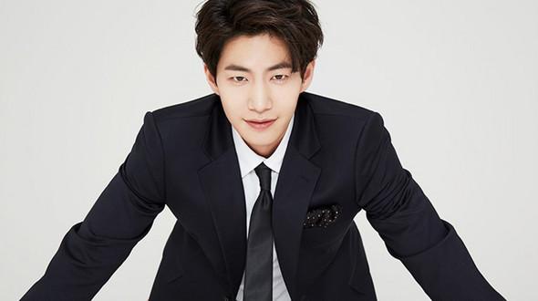Song Jae Rim - 송재림 - Rakuten Viki