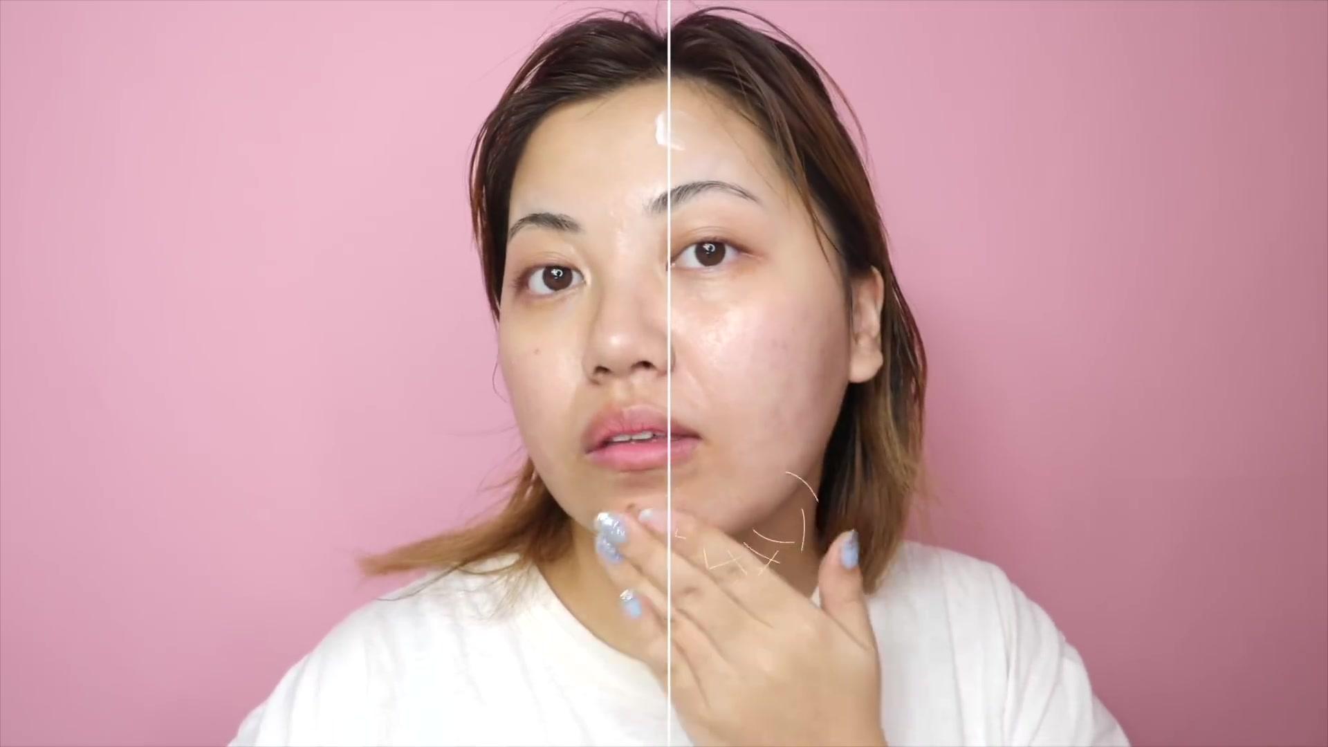 heyitsfeiii Episode 160: Period Skincare for Jawline Breakouts!