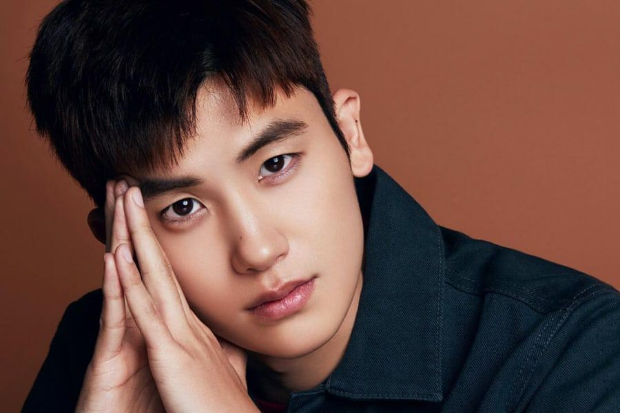 Park Hyung Sik Talks About Shooting Over 20 Takes For A Scene In His Upcoming Film And Genre He Wants To Try Next