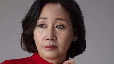 Hong Yeo Jin