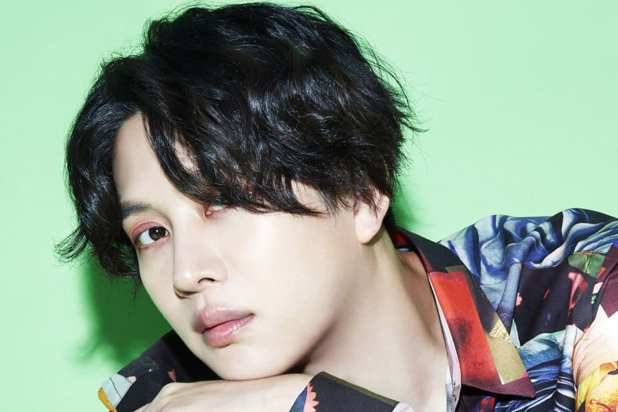 Super Junior's Heechul Calls Out Hater Who Sent Him Vicious Messages On Instagram
