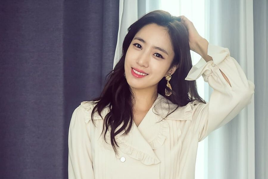 Imagini pentru Eunjeong (T-Ara)