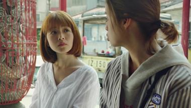 Yong-jiu Grocery Store Episode 6