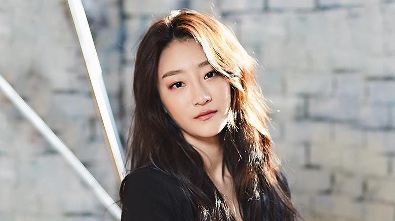 Geum Chae An