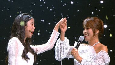 Immortal Songs Episode 437